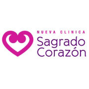 Logo_Clinica_Sagrado_Corazon.jpg